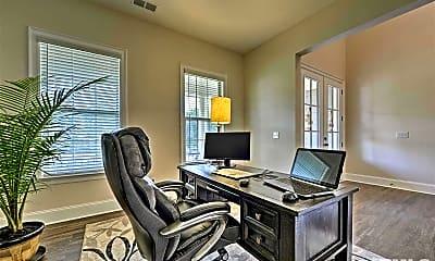 Living Room, 200 Mystic Quartz Ln, 1