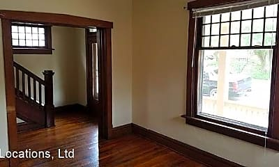 Bedroom, 2137 Waldeck Ave, 0