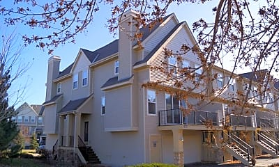 Building, 7610 Southridge Ct, 0
