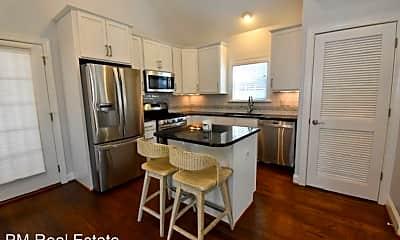 Kitchen, 4607 Charlottesville Rd, 0