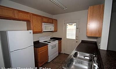 Kitchen, 2012 Schorn Dr, 1