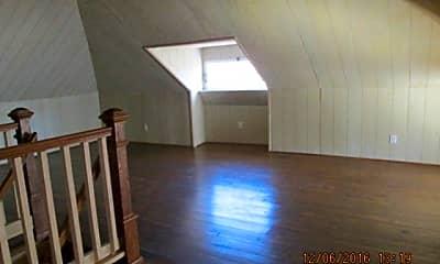 Living Room, 429 W Mistletoe Ave 102, 2