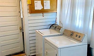 Kitchen, 1751 Marietta Rd NW, 2