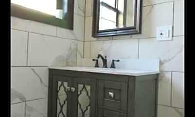 Bathroom, 72-11 62nd st, 2