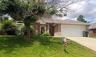 2105 Indian Camp Trail, 0