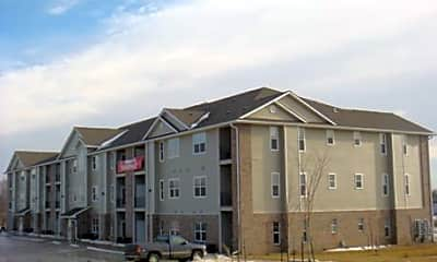 Tradition Apartments, 0