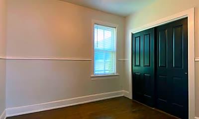 Living Room, 2044 N 2nd St, 2