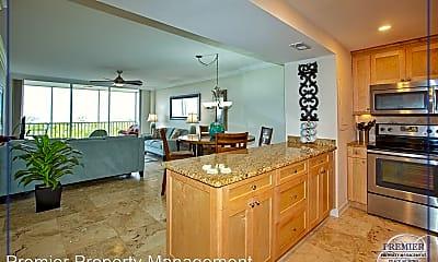 Living Room, 5 Bluebill Ave, 1