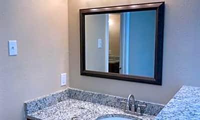 Bathroom, 1130 Brady Dr, 0