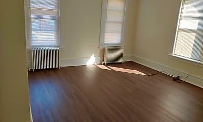 Living Room, 2326 S 3rd St 2, 0