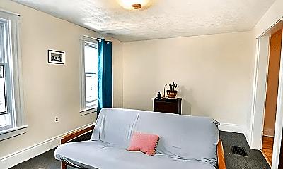 Bedroom, 5 Whalin St, 2