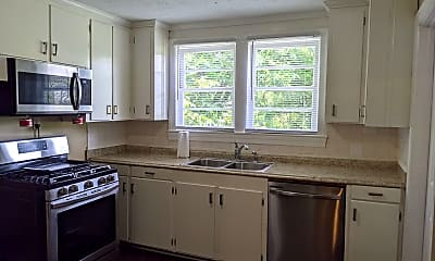 Kitchen, Room for Rent - Live in LaGrange, 0