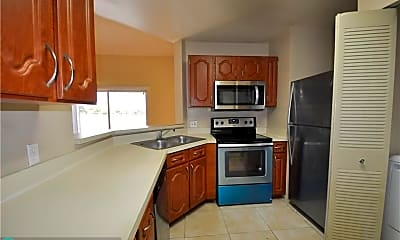 Kitchen, 3449 NW 44th St 202, 0