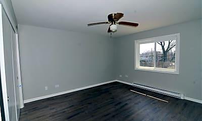 Bedroom, 2617 Northfield Ave, 2