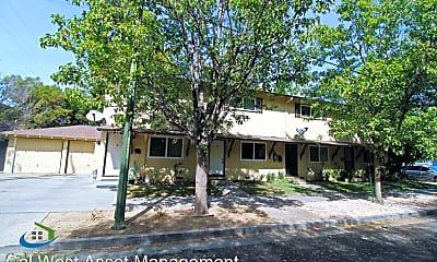 Building, 573 Northlake Dr, 0