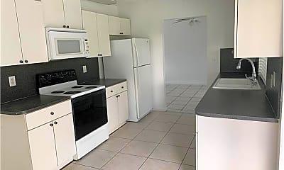 Kitchen, 1799 SW 9th St, 0