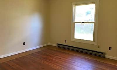 Bedroom, 322 Chestnut St, 2