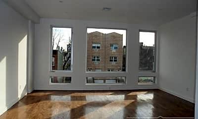 Living Room, 421 Pulaski St, 0