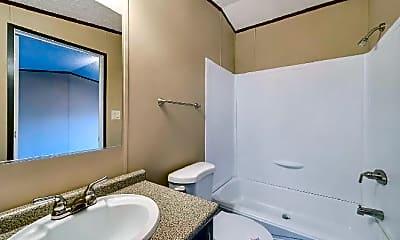 Bathroom, 1150 Atlanta Rd SE, 2