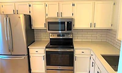 Kitchen, 6036 Heath Valley Rd, 1