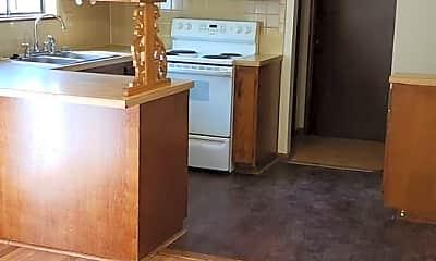 Kitchen, 11802 Caenen St, 1