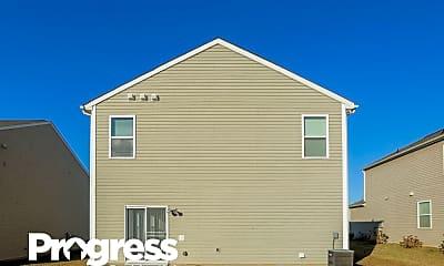 Building, 12338 Downy Birch Rd, 2