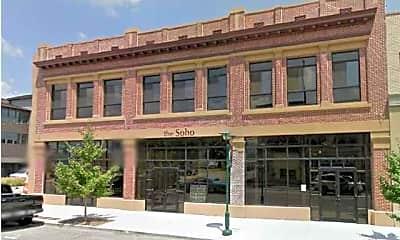 Building, 45 E Main St 202, 0