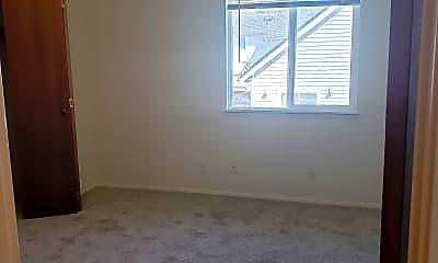 Bedroom, 2601 Patton St, 2