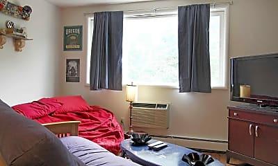 Living Room, Ancora Properties, 1