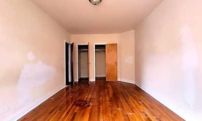 Bathroom, 49-15 Skillman Ave, 2