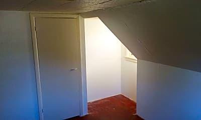 Bedroom, 5280 Cedar St SE, 2