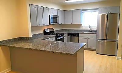 Kitchen, 34 Doranne Ct, 0