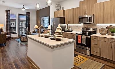 Kitchen, 52 Scarlet Woods Ct, 1