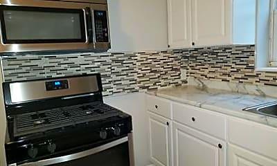 Kitchen, 2340 Harrison Ave, 0