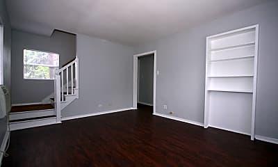 Living Room, 430 Natalen Ave, 0