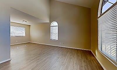 Bedroom, 2330 Landsford St, 1