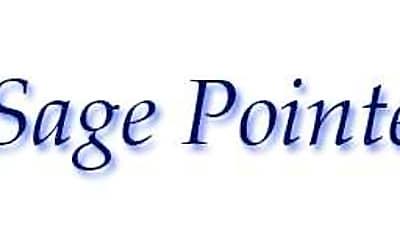 Sage Pointe, 2