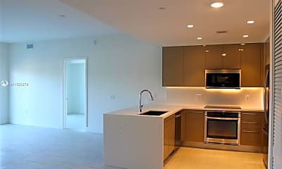 Kitchen, 1800 NW 136th Ave 202, 0