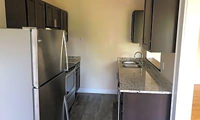 Kitchen, 407 Stolp Ave, 2