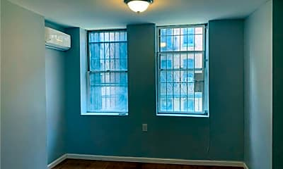 Bedroom, 81 Allen St, 0