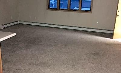 Living Room, 550 2nd St, 0