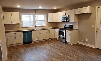 Kitchen, 114 Mt Horeb Rd, 0