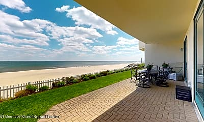 Patio / Deck, 37 Waterview, 1