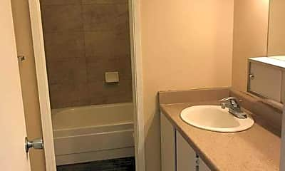 Bathroom, Altura, 2