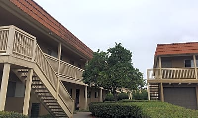 Lime Grove Apartments, 0