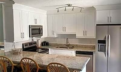Kitchen, 9991 NW 6th Ct, 1