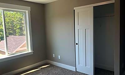 Bedroom, 7323 N Jordan Ave, 2
