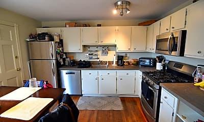 Kitchen, 19 Craig Pl, 1