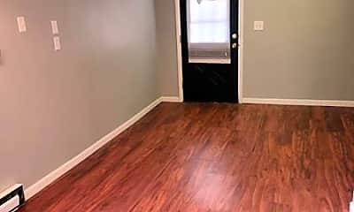Bedroom, 845 PA-519, 1