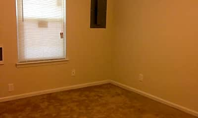 Bedroom, 121 W Balview Ave, 2
